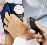 fash Optimized کنترل فشار خون