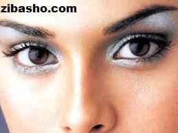 images1 Optimized برای زیبا جلوه دادن رنگ چشم هایتان