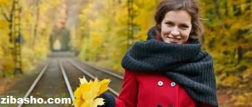 خنده بر هر درد بی درمان دواست     خنده بر هر درد بی درمان دواست