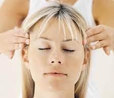 sard Optimized بررسي علتهای انواع سر درد