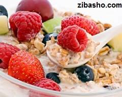 Asd Optimized تغذیه طبیعی راز بهتر زیستن