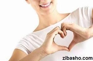 HEALTHYHEART1 Optimized بررسی علت های انواع قلب درد