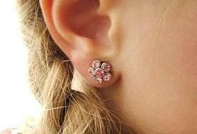 مراقبت از گوش ها