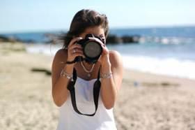 www.zibasho.com Optimized چند توصیه برای عکاسی زیباتر