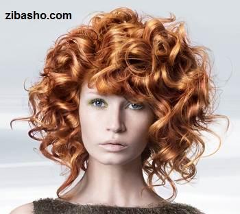 2csbs apr24 after انتخاب رنگ مو بر اساس رنگ پوست و چشم