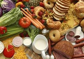 bvit Optimized نقش ویتامینهای گروه B در سلامت شما