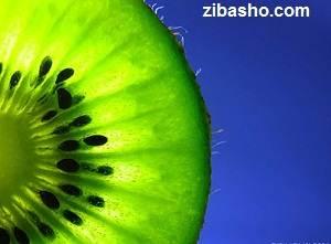 kiwi love sc 1204976215 3966042 Optimized میوه ای که معجزه میکند