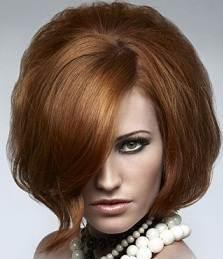 zibasho2 Optimized از موهای رنگ شده خود مراقبت کنید