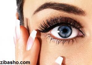 mG0VOTjN photo visage 2 s Optimized درمان کبودی زیر چشم