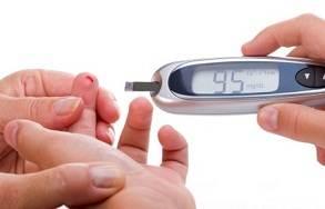 Diabetes Optimized راهنمای کاربردی برای دیابت
