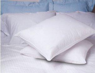 بالش خوب، خواب خوب     تشک خواب طبی