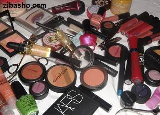 cosmetics Optimized زمانی برای دور ریختن لوازم آرایش