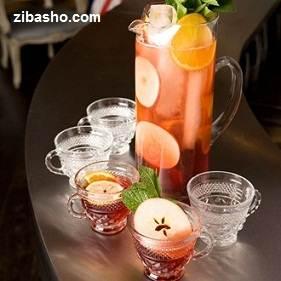 zibashoautmn Optimized نوشیدنی های پاییزی
