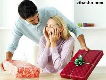 0 9a871 6eac103a L Optimized بهترين هدايا در زندگی مشترک
