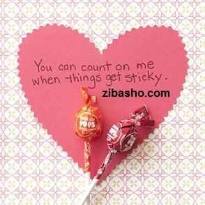8 چند ایده برای هدیه روز عشق