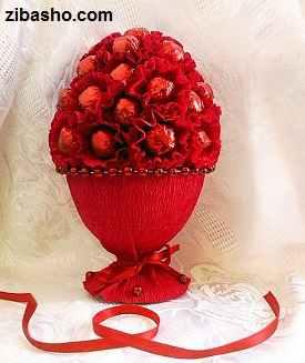 konf buk paskha 05 چند ایده برای هدیه روز عشق