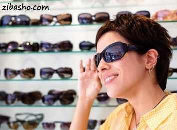 sunglasses iStock 000016741808Large 480x320 انتخاب عینک آفتابی مناسب!