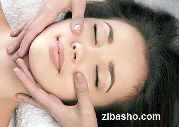acupressure sinus ridgewood nj درمان سینوزیت با طب فشاری
