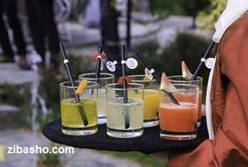 photo 2016 06 12 18 54 16 11 نوشیدنی برای رفع عطش