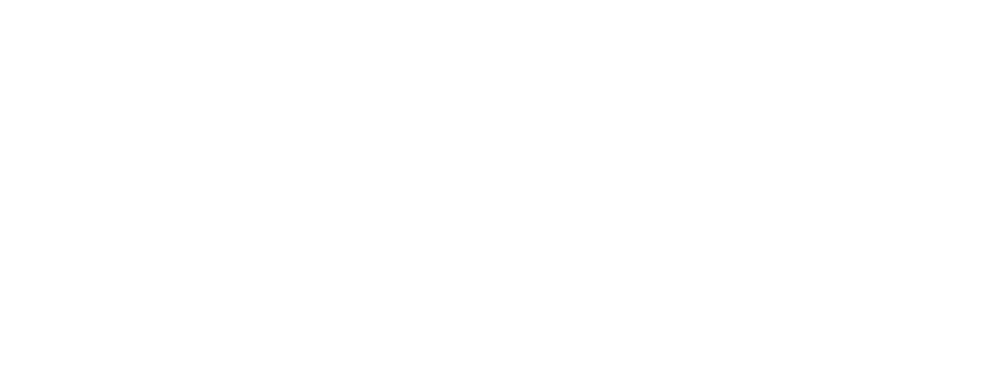 زیباشو دات کام