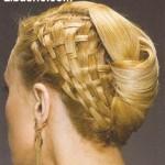 29 150x150 چگونه موهايم را بشويم؟