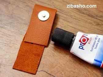 3amuzesh kif آموزش ساخت کیف موبایل