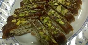 3rolet khorma Optimized تزئینات خرما برای سفره های رمضان