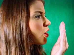 51 رفع بوی بد دهان و همه عوامل ایجاد آن درمان در دندان پزشکی