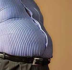 1x1.trans سوزن های كوچک و گیاهانی كه افراد مبتلا به چاقی و عدم تناسب اندام را امیدوار می کند
