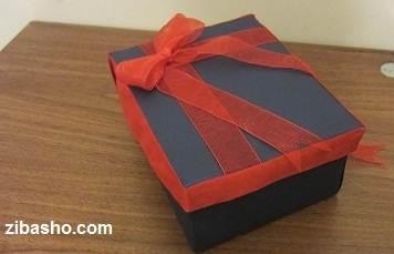 IMG 2909 Optimized آموزش ساخت جعبه کادویی با عشق