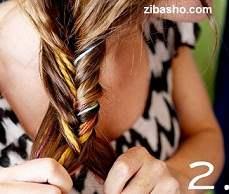 Yarn1 Copy موهای شاد
