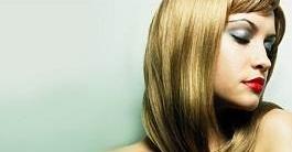 5 توصیه برای جلوگیری از ریزش مو