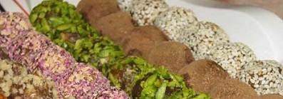 image C4CD 51BEAFEC Optimized تزئینات خرما برای سفره های رمضان