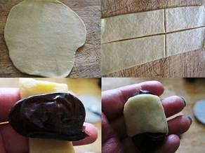 v67mwsdyjdjo2cdi5f9i1 Optimized تزئینات خرما برای سفره های رمضان